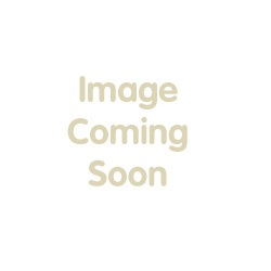 Redken Glass 01 Serum Penghalus ( Kontrol Sedang ) 120ml/4oz